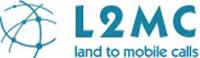 Landline to mobile calls
